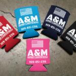 A&M Dumpster Rental Service